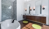 10-MASTER BATH WITH SHOWER