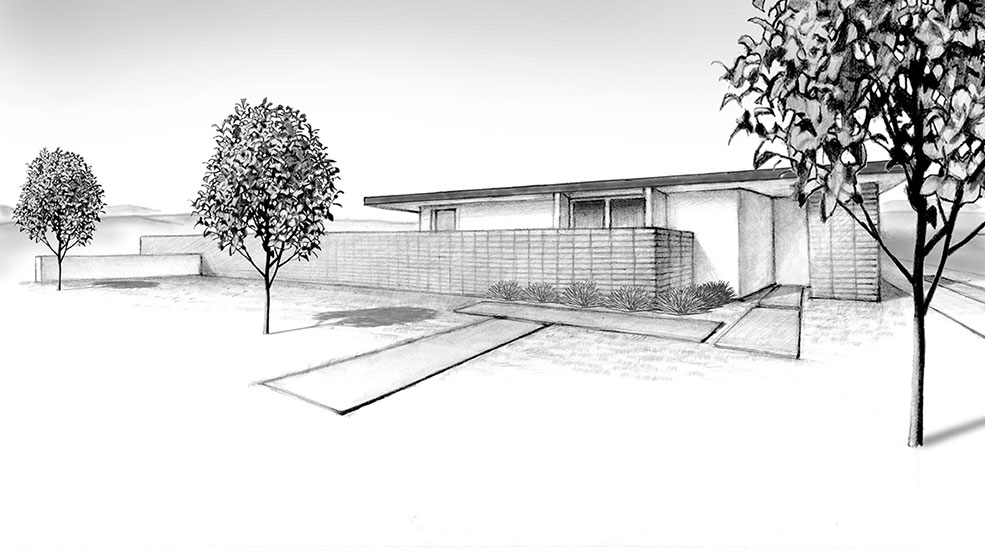 FRONT-ELEVATION-BW